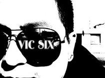 Vic Six