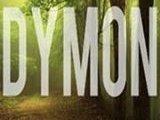 Dymon Beats