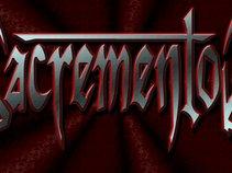 Sacrementor