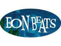 Eon Beats