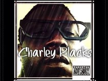 C.B.E. (charley blacks)
