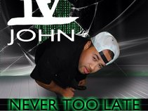 IV John