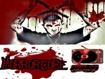 Argento Horrorcore