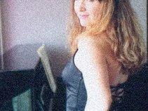 Michela Musco