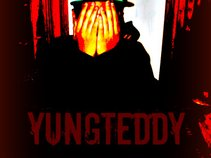 YungTeddy