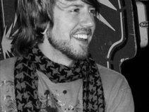 Brian Speaker 201-365