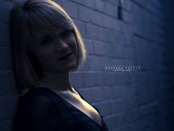 Image for Melissa Miller