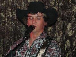 Image for Tanner Strickland Band