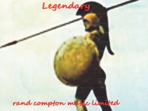 Rand Compton Music Limited-Legendary