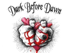 Image for Dark Before Dawn