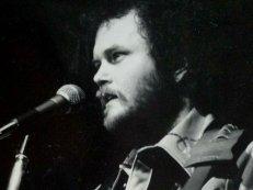 George Felton