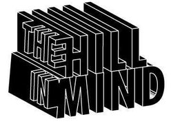 Image for The Hill in Mind