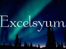 Excelsyum