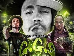GGS/CityBoyz