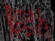 Ritual Addict