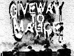 Give Way To Malice (Official)