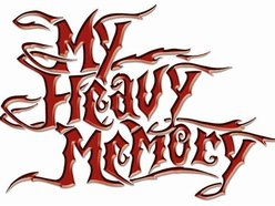 Image for My Heavy Memory