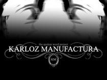 karloz manufactura