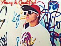Young Savii