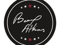 Beaux Atkins