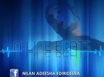 N Line Beats