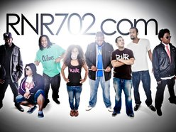 Image for RnR [RNR702.com]