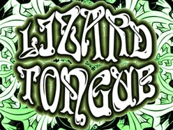 Image for Lizard Tongue