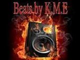 Beats by K.M.E