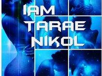Tarae Nikol