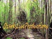 Ozarks Live Productions