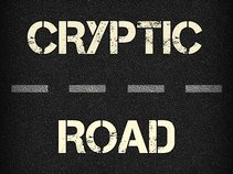 CRYPTIC ROAD