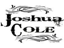 Joshua Cole