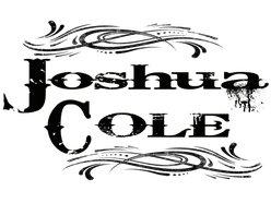 Image for Joshua Cole