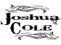 Image for Joshua Cole
