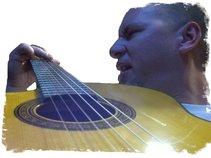 Classical Guitar Music by: Sean Myerovich