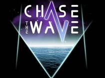 Chase The Wave