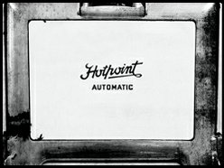 Image for Hotpoint Automatic