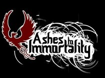 Ashes To Immortality