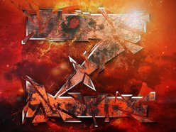 Image for ZxO.oxZ