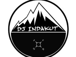 Image for DJ Indakut