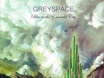 Greyspace