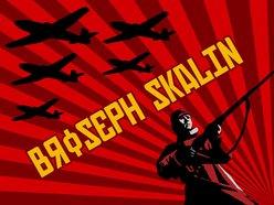 Image for Broseph Skalin