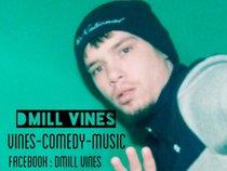 DMILL