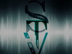 Image for Sever the Verge
