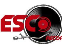 Esco Records