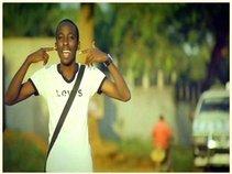 Stot Guma & AB Son Of Africa