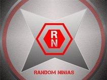 Random Ninjas