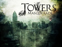 Image for Towers
