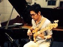 Sehyon 'Sean' Youe