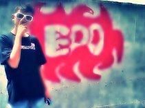 Edo GNW